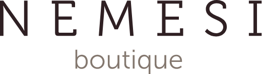Nemesi Boutique